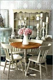 round country dining table country dining table and chairs cool round country dining table shabby chic