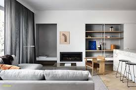 Modern Einrichten Schlafzimmer Modern Einrichten In Weiß Und Grau