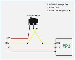 3 prong toggle switch wiring diagram luxury toggle switch wiring LED Wiring Diagram 3 prong toggle switch wiring diagram elegant nice 3 prong wiring pattern electrical circuit diagram ideas