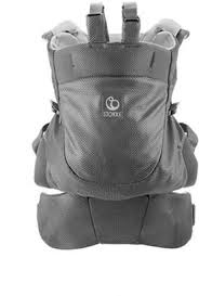 Baby Carriers - ShopStyle Australia