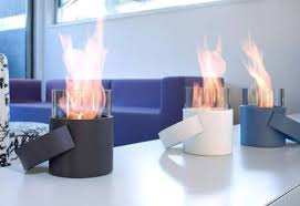 Portable Electric Fireplaces For Sale  Home Fireplaces Firepits Portable Fireplaces