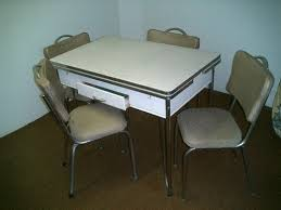 Small Picture 17 best Must have chairs table images on Pinterest Vintage