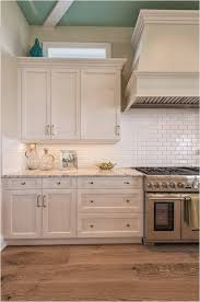 off white kitchen cabinets inspirational best 25 f white cabinets ideas on
