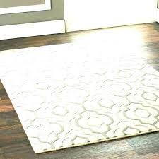 5x7 outdoor area rug outdoor mat area rugs outdoor rugs area rugs outdoor rug area