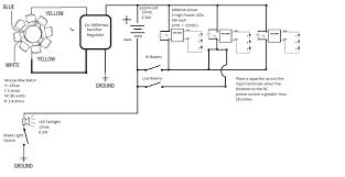 derbi senda wiring diagram derbi image wiring diagram derbi senda drd 125 wiring diagram the wiring on derbi senda wiring diagram
