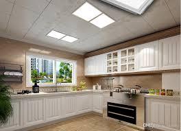 kitchen led panel lights led lights integrated ceiling panel lights ceiling lights embedded