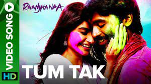 Tum Tak | Full Video Song