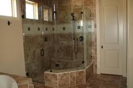 austin tx bathroom remodeling. Simple Austin Austin Bathroom Remodeling By Crystal Sunrooms U0026 And Tx