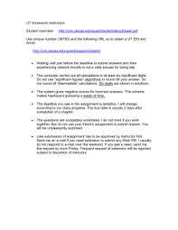 pdf essay example file