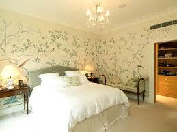 master bedroom wallpaper idea new best wallpaper designs for bedrooms  bedroom master bedroom ideas with wallpaper