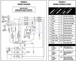ocm thermostat conversion kit wiring diagram Steam Table Wiring Diagram ocm thermostat conversion kit wiring diagram wells steam table wiring diagram