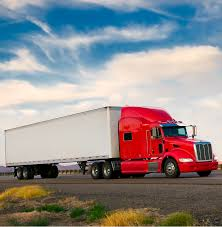 Trucking Quotes Free Freight Shipping Quotes Online WorldWide Logistics 46
