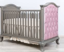 best nursery furniture brands. Assorted Furnishing Solid Wood Material Convertible Baby Furniture Crib Manufacturers European Cribs Wooden Then Entrancing Products Romina Best Nursery Brands E