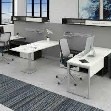 used office furniture portland maine. modren used office furniture portland maine impressive flmb in ideas