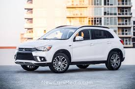 2018 mitsubishi outlander review. unique outlander 2018 mitsubishi outlander sport and mitsubishi outlander review