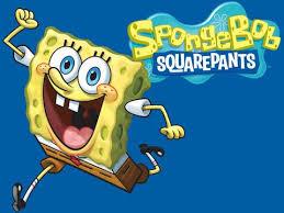 spongbob sqaure pants. Unique Pants Nick Star Spotlight SpongeBob SquarePants On Spongbob Sqaure Pants O
