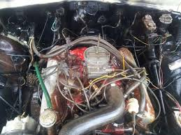 1968 international c1100 binderplanet we got a hold of a wiring diagram and seeing as my dad s an electrician and can it we are going to get to work putting this thing back together
