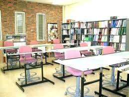 best interior designing colleges. Exellent Colleges Home Interior Design Colleges Best Schools  Amazing Beautiful Top  Throughout Best Interior Designing Colleges C