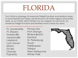 american freight store locations 8 638 cb=