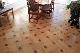 grey herringbone floor herringbone wood floor tile cost of herringbone wood floor