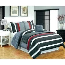 skateboard bedding set skateboard comforter sets skateboard bedding sets skateboard bedding