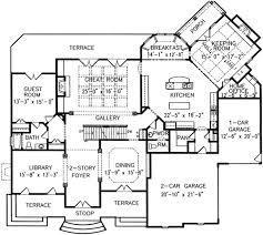 98 best house plans images on pinterest architecture, dream Hgtv Lake House Plans 98 best house plans images on pinterest architecture, dream house plans and house floor plans hgtv lake tahoe house plans