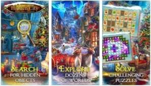 As well as top mystery adventures from 2019. 15 Best Hidden Object Games For Android App Pearl Best Mobile Apps For Android Ios Devices