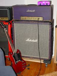 Marshall 4x10 Cabinet Vintage Amps Bulletin Board O View Topic Lets See Those All