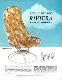 homecrest patio furniture cushions. bedroom makeover // homecrest chairs patio furniture cushions n