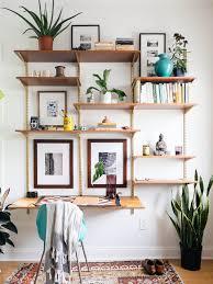 Living Room Diy Decor Gorgeous Design Diy Decorating The Best Diy Shelves  With Amazing Living Room Design