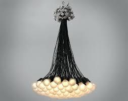wonderful light bulb chandelier light bulb chandelier light bulb chandelier diy