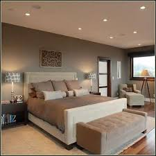 Paint Color For Small Bedroom Wonderful Best Paint Colors For Small Bedrooms 2 Bedroom Paint