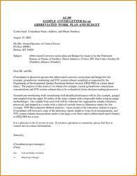 Business Plan Essay Trauma Program Manager Cover Letter Business