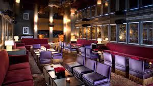 nightclub designers the best in night club design .