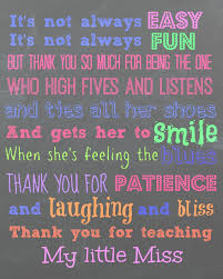 Thank You Teacher Quotes teacher appreciation quotes Google Search Cameo ideas 2