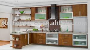 Small Picture Unique Modern Kitchen Overhead Cabinets Large Size Of Kitchenikea