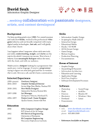 Stunning Resume Margins 2016 Images Example Resume And Template