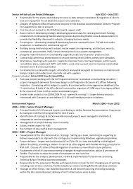 Painter Resume samples VisualCV resume samples database