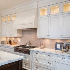 Above kitchen cabinet lighting Recessed Lighting Slim Under Cabinet Puck Light set Of 6 Wayfair Above Cabinet Lighting Wayfair