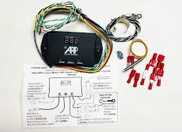 norcold thermal switch jpg?t=1475196352 Norcold 1200 Wiring Diagram what causes norcold cooling unit failures? norcold 1200 refrigerator wiring diagram