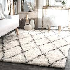 moroccan rug handmade trellis wool area rug x 6 moroccan trellis rug runner