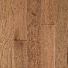 pergo max 5 36 in herie hickory engineered hardwood flooring 22 5 sq ft