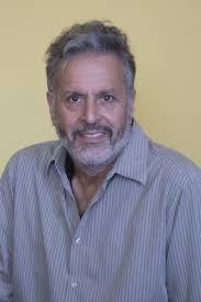 <b>Michael Levine</b> — the UWA Profiles and Research Repository