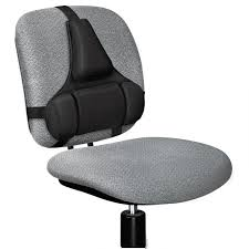 phenomenal backrest pillow for officeair india back support south africa staplesairs lumbar cushion beautiful office chair
