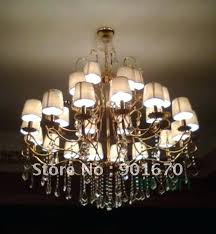 sage lamp shade lamp shades for chandeliers and chandelier lighting design shade with three lamps sage roses medium size tag causing