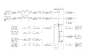 2011 workhorse wiring diagram 2011 wiring diagrams 2003 workhorse chis wiring diagram