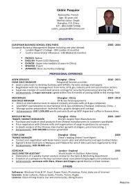 Travel Agent Job Description Fascinating Trainee Travel Agent Jobs In Manchester Myvacationplanorg