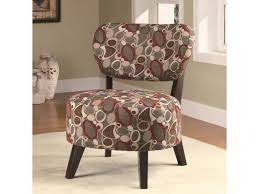 medium size of coaster accent chair as well as coaster leopard print accent chair with coaster