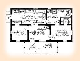 Bedroom Garage Apartment Plans Bedroom House Plan Bedroom House    Charming Bedroom Eas Concept One Story Bedroom Bath House Bedroom House Plans Bedroom House Plans