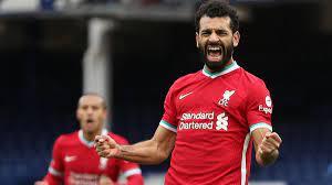 تسريبات.. موقف ليفربول النهائي من استمرار محمد صلاح وسط شائعات رحيله